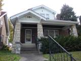 6134 Tennessee Avenue - Photo 1
