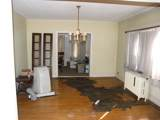 6134 Tennessee Avenue - Photo 10