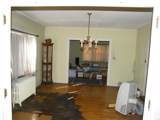 6134 Tennessee Avenue - Photo 13