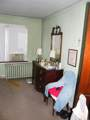 6134 Tennessee Avenue - Photo 19