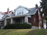 6134 Tennessee Avenue - Photo 2