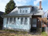 6134 Tennessee Avenue - Photo 24