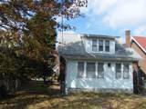 6134 Tennessee Avenue - Photo 25