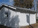 6134 Tennessee Avenue - Photo 26