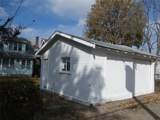 6134 Tennessee Avenue - Photo 27