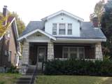 6134 Tennessee Avenue - Photo 3