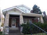 6134 Tennessee Avenue - Photo 4