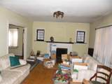 6134 Tennessee Avenue - Photo 9