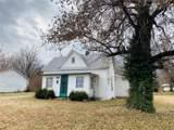 461 Polk Avenue - Photo 1