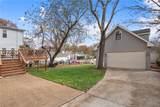 642 Jefferson Avenue - Photo 29