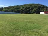 4640 Big 3 Acres - Photo 1