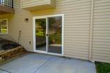 327 Torrey Pines Circle - Photo 35