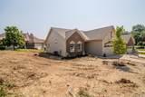 327 Torrey Pines Circle - Photo 38