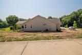 327 Torrey Pines Circle - Photo 39