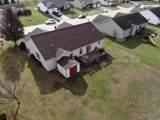 1310 Ridgefield Drive - Photo 3