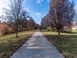 5310 White Oak Drive - Photo 11