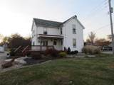 5515 Old Collinsville Rd. - Photo 1