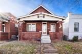 4940 Lisette Avenue - Photo 1