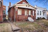 4940 Lisette Avenue - Photo 18