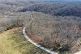 0 Schwerdt Hill Road #3 - Photo 2