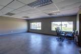 151 Chesterfield Industrial Boulevard - Photo 11
