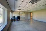 151 Chesterfield Industrial Boulevard - Photo 12