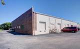 151 Chesterfield Industrial Boulevard - Photo 3