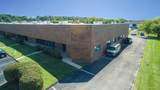151 Chesterfield Industrial Boulevard - Photo 4