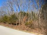 562 Village Drive - Photo 4