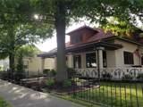 201 Magnolia Avenue - Photo 4