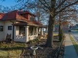 201 Magnolia Avenue - Photo 5