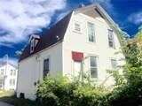4964 Margaretta Avenue - Photo 11