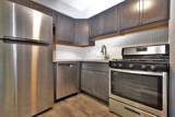 6935 Colonial Woods Drive - Photo 8