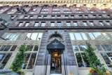 1209 Washington Avenue - Photo 1