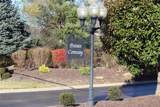 283 Pointe Conway Hill Ct. - Photo 1