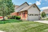 1125 Spruce Forest Drive - Photo 42