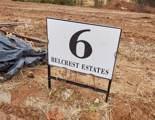6 Lt 6 Belcrest Estates Tbb - Photo 2