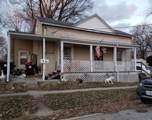 116 Jackson Street - Photo 1