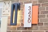 3450 Hereford Avenue - Photo 2