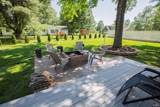 907 Valley Drive - Photo 17
