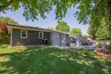 907 Valley Drive - Photo 2