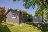 907 Valley Drive - Photo 26