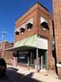 107 Ryder Street - Photo 1
