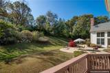 21 Westwood Country - Photo 14