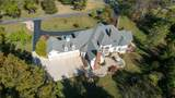 21 Westwood Country - Photo 9