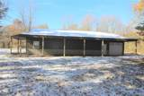 12643 Prosperity Road - Photo 4