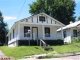 6208 Greer Avenue - Photo 1
