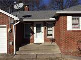 846 Airline - Photo 2