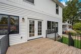 334 Couch Avenue - Photo 40