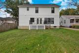 334 Couch Avenue - Photo 42